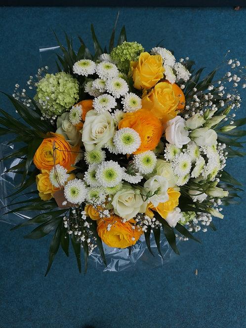 Blumenstrauss Corina