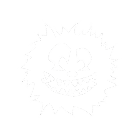WHAPY_logo.png