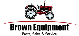 BrownEquipment-Logo-Final-CMYK.png