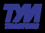 blue-tym-logo.png