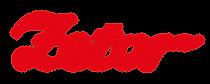Zetor_logo_red.png
