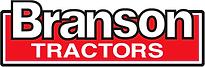 Branson logo.png