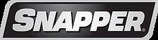 Snapper_Border_Logo.png