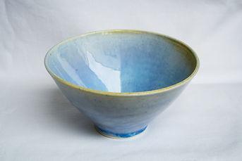 Jaye's blue bowl.jpg