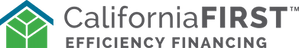 californiafirst-logo_2.png