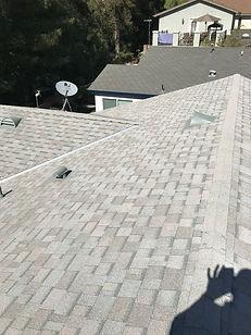 roof9_2_orig.jpg