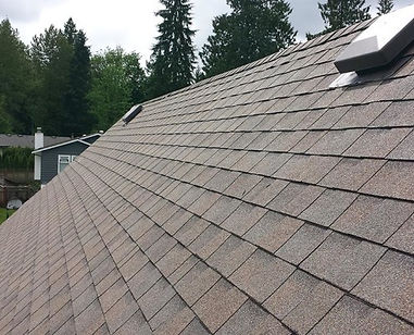 quantum-roofing-completed-roof-maintenan