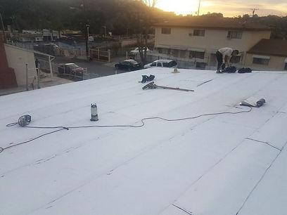 roof6_2_orig.jpg