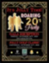 Jolly Flyer_Roaring 20s-01 SHELL .jpg