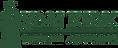 Van Kirk logo.png
