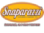 Snaparazzi logo 02.13.18_1.png