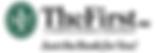 first-bancshares-inc-logo.png