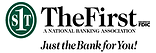 first-bancshares-inc-logo.png