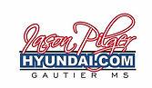 Pilger logo.jpg