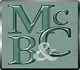 MCBC-marble.png