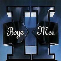 BoyzIIMen-II-Cover.jpg