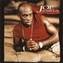 Joe_-_My_Name_Is_Joe_album_cover.jpg