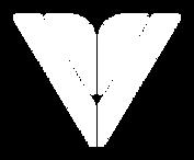 V_Logomark_White-01.png