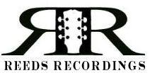 Reeds Recordings logo