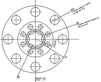 Suburban Water Heater Wiring Schematic likewise Strip Light Wiring Diagram besides 3 Wire Dryer Wiring Diagram likewise 120 Volt Home Wiring Diagram in addition Wiring Diagram For Underfloor Heating Thermostat. on heater wire diagram for rv