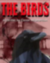 The Birds poster 2020.jpg