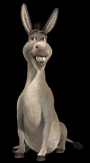 Donkey.tif