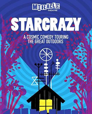 Starcrazy-01221297-724x1024.jpg