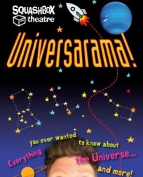 Universarama.jpg