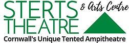 sterts_LOGO_2017_plus_arts_centre.jpg