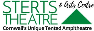 sterts_LOGO_2017_plus_arts_centre.jpg