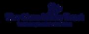 The CMT logo dark blue April 2019.webp