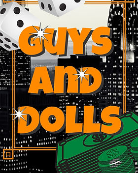 Guys and Dolls thumbnail .jpg