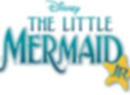 LITTLE MERMAID KIDS_4C.jpg