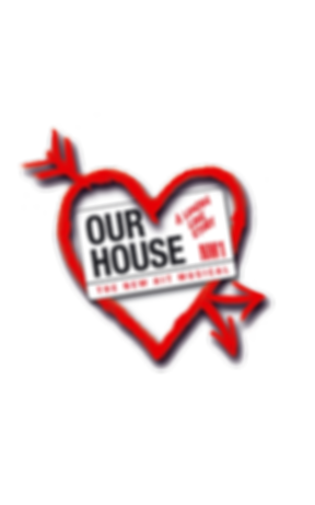 Our house Heart logo T.png
