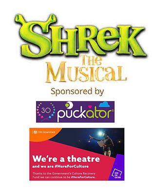 Shrek sterts.jpg