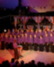 singers VC.jpg