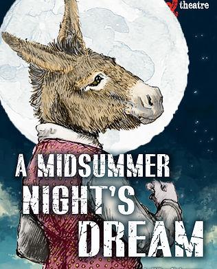 Midsummer poster - no box.jpg