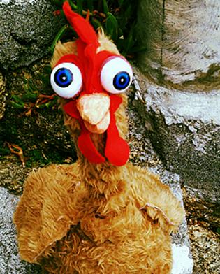 chicken.webp