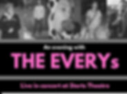 thumbnail_An Evning with the Everys (2).
