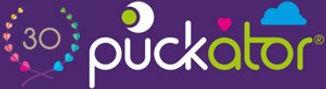 30th-logoPuckator (1).jpg