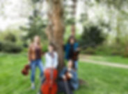 florian_quartet_apr18_2A2A4867.jpg