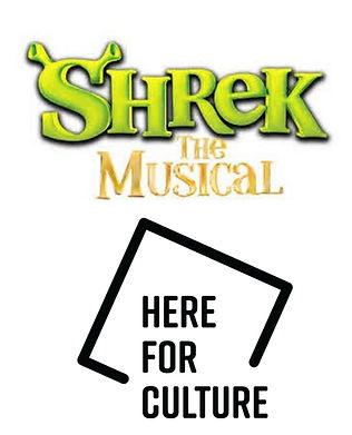 Shrek poster edit.jpg