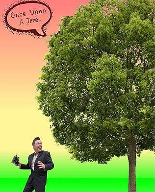 treesmain.jpg