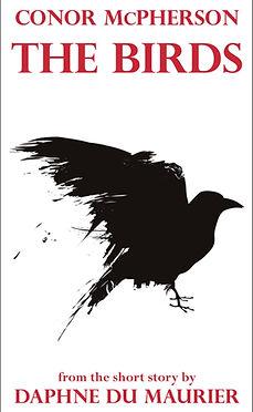 the-birds-stage-version.jpg