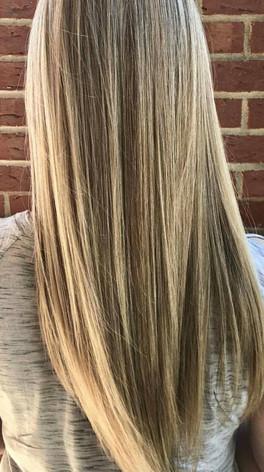 mel hair.jpg
