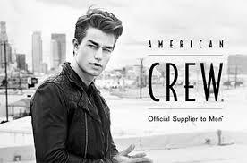 american crew.jpg