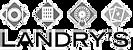 logo-landrys.png
