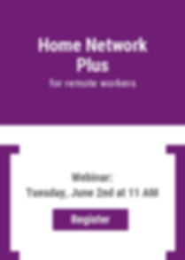ltp-home-network-plus-box.png