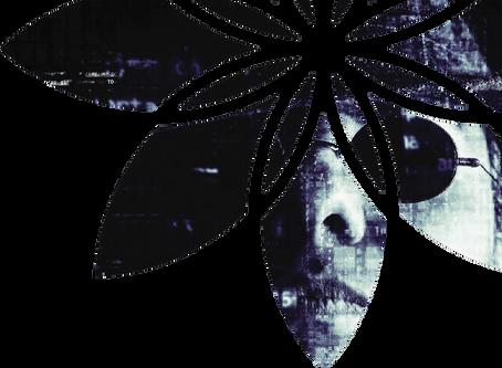 Dark Web Monitoring from Lotus TechPros