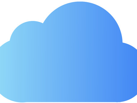 Pro Tip: Save disk space with iCloud on Mac